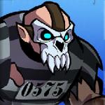 Scyre the Tormenting EL1 icon