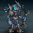 Tundra Goblin Shooter EL2