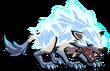 Winter Wolf4