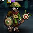 Grimshadow Sensei EL2