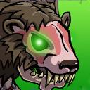 Undead Chimera EL1 icon