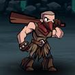 Bandit Bruiser EL1