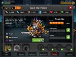 High King Gard EL4 L1 Max 2014-06-07