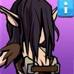 Darkrealm Banshee EL1 icon