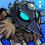Tundra Goblin Shooter EL1 icon