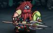Greenmist Highlander EL4