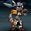 Tempest Captain EL4