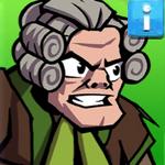 Judge Helfyre EL1 icon