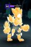 Crystal-Behemoth
