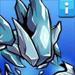 Ice Elemental icon