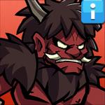 Liashi Ogre Mage EL1 icon