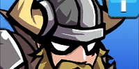 Rimeholm Defender