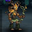 Envenomed Slayer EL2