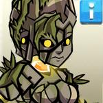 Liashi Arbalest EL1 icon