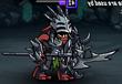 Darkrealm Orc Carver EL4