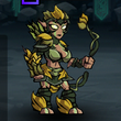 Envenomed Slayer EL3