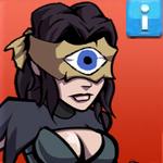 Midnight Spotter EL1 icon