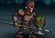 Haven Guard EL1
