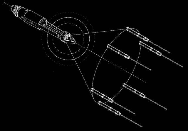 File:Mk16 Terminal Sequence - Detonation.png