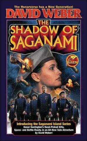 File:The Shadow of Saganami.jpg