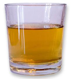 File:Whisky.jpg