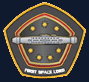 File:First Space Lord Insignia 01.png