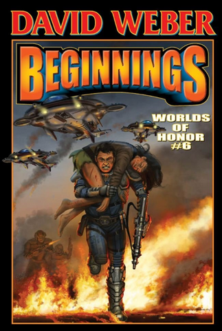 File:HHA6 Beginnings cover1.png
