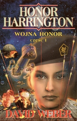 File:HH10 Part 1 Polish cover.jpg