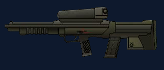 File:L49 Pulse Rifle.PNG
