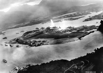 File:Attack on Pearl Harbor.jpg