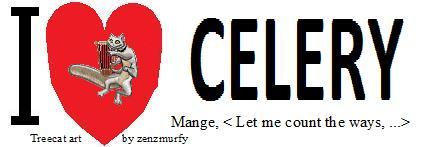 File:I LOVE CELERY.jpg