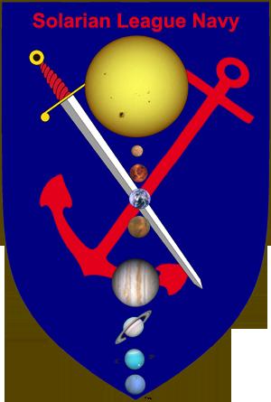 File:SLN logo.png
