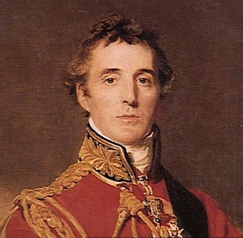 File:Duke of Wellington.jpg