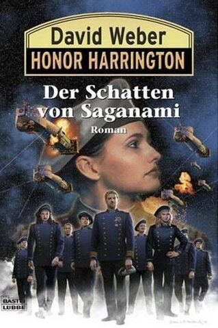File:SI1 German cover.jpg