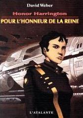 File:HH2 French cover.jpeg