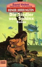 File:HHA1 German cover.jpg