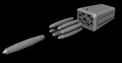 File:Apollo system.jpg