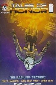 File:Tales of Honor 01 alternate cover 03.jpg
