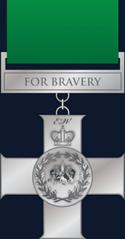 Monarchs Cross for Bravery 01