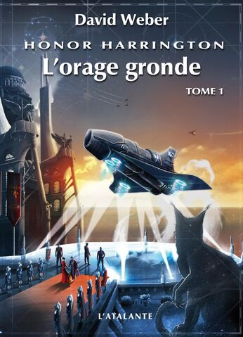 File:Cover French A Rising Thunder tome 1 by Genkis.jpg