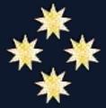 Collar Pin RMN Fleet Admiral.png