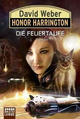 HHA5 german cover.png