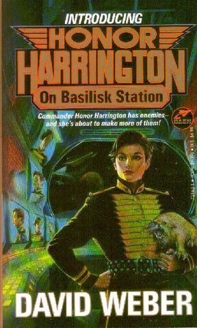 File:On Basilisk Station (1).jpg