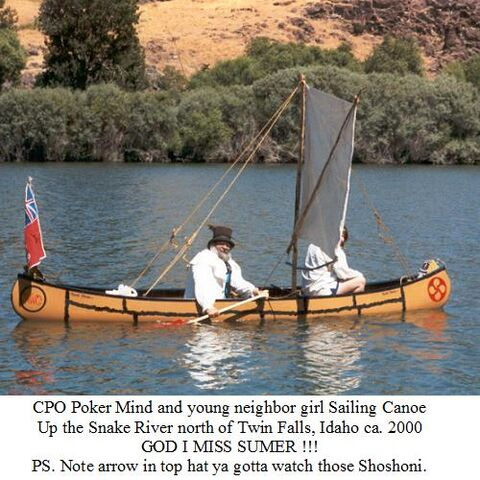 File:Sailing on the Snake.jpg