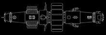 HMS Phoenix 01