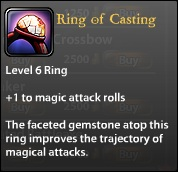 File:Ring of Casting.jpg