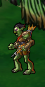 File:Goblin Sharpshooter.png