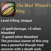 File:The Mad Wizards Ring.jpg
