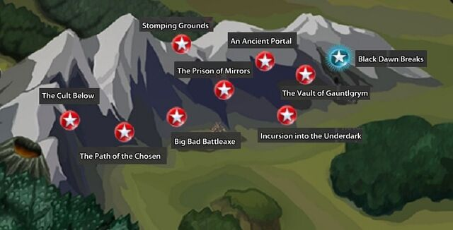 File:Board The Crags Adventures.jpg