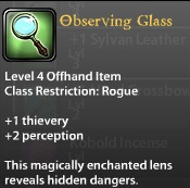 File:Observing Glass.jpg